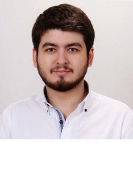 Ekrem Demircioğlu