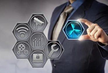 Çevre Yönetim Sistemleri